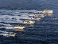 Ferretti-Group-Cannes-boatshopping