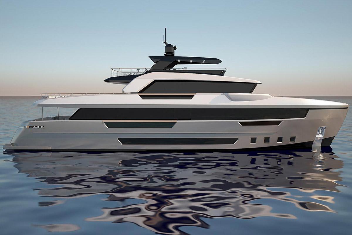 Filippetti-conceito-e32-explorer-boatshopping-3