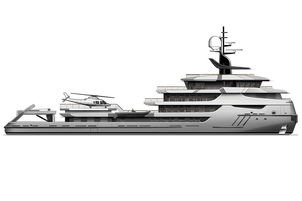 Icon-Yachts-revela-projeto-Ragnar-boatshopping