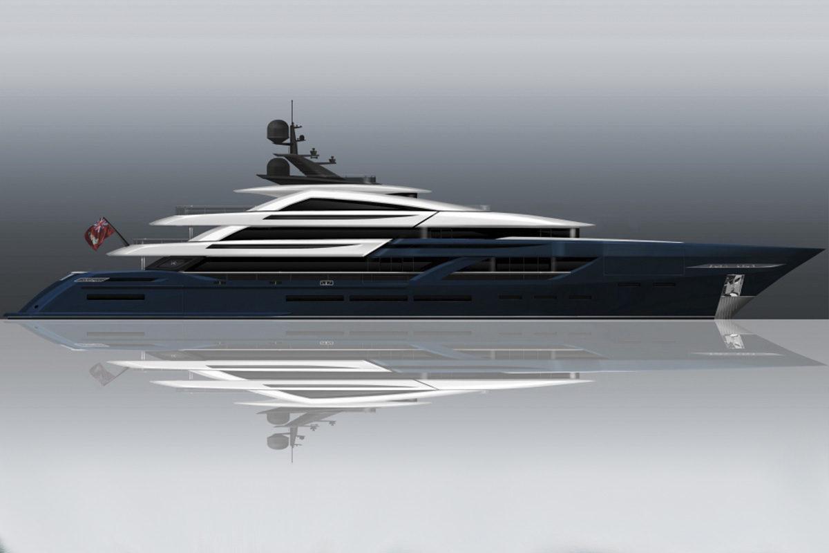 Isa-Yachts-65-vendido-boatshopping