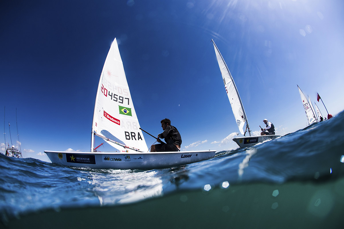Joao-Henrique-Souto-mundial-laser-boatshopping