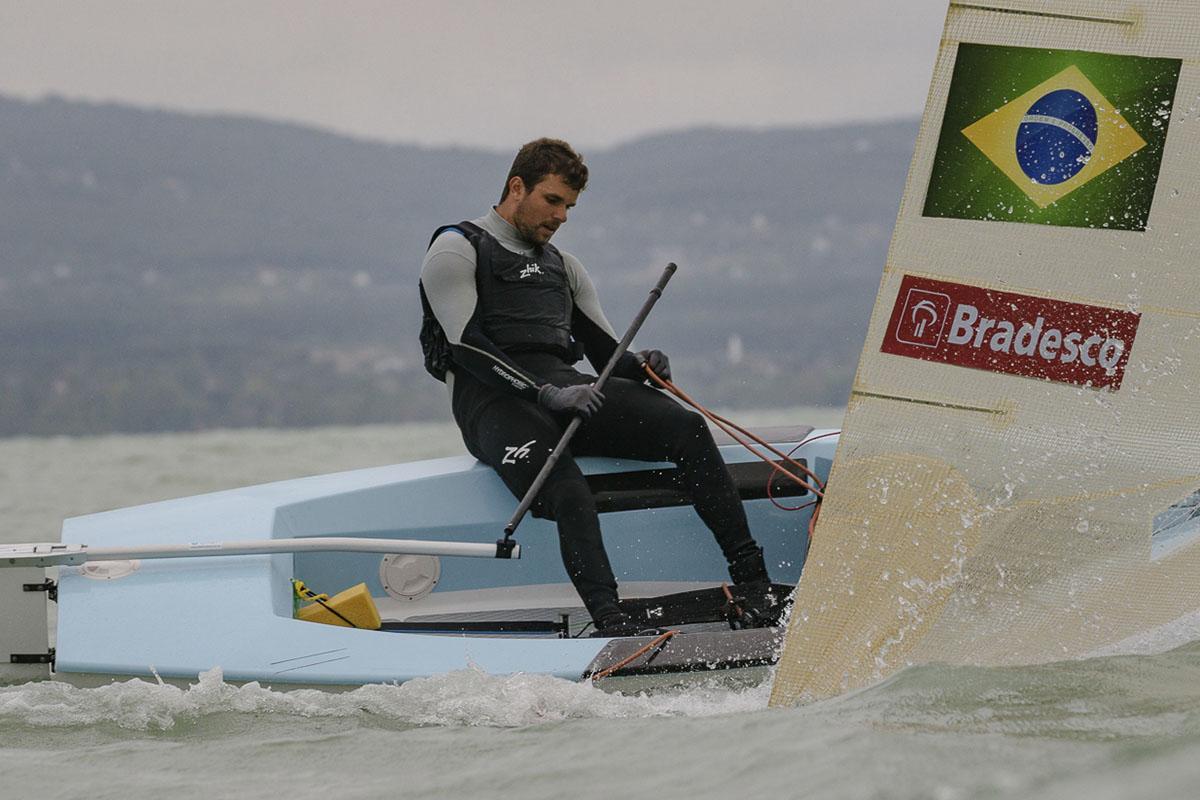 Jorge-Zarif-mundial-de-finn-boatshopping