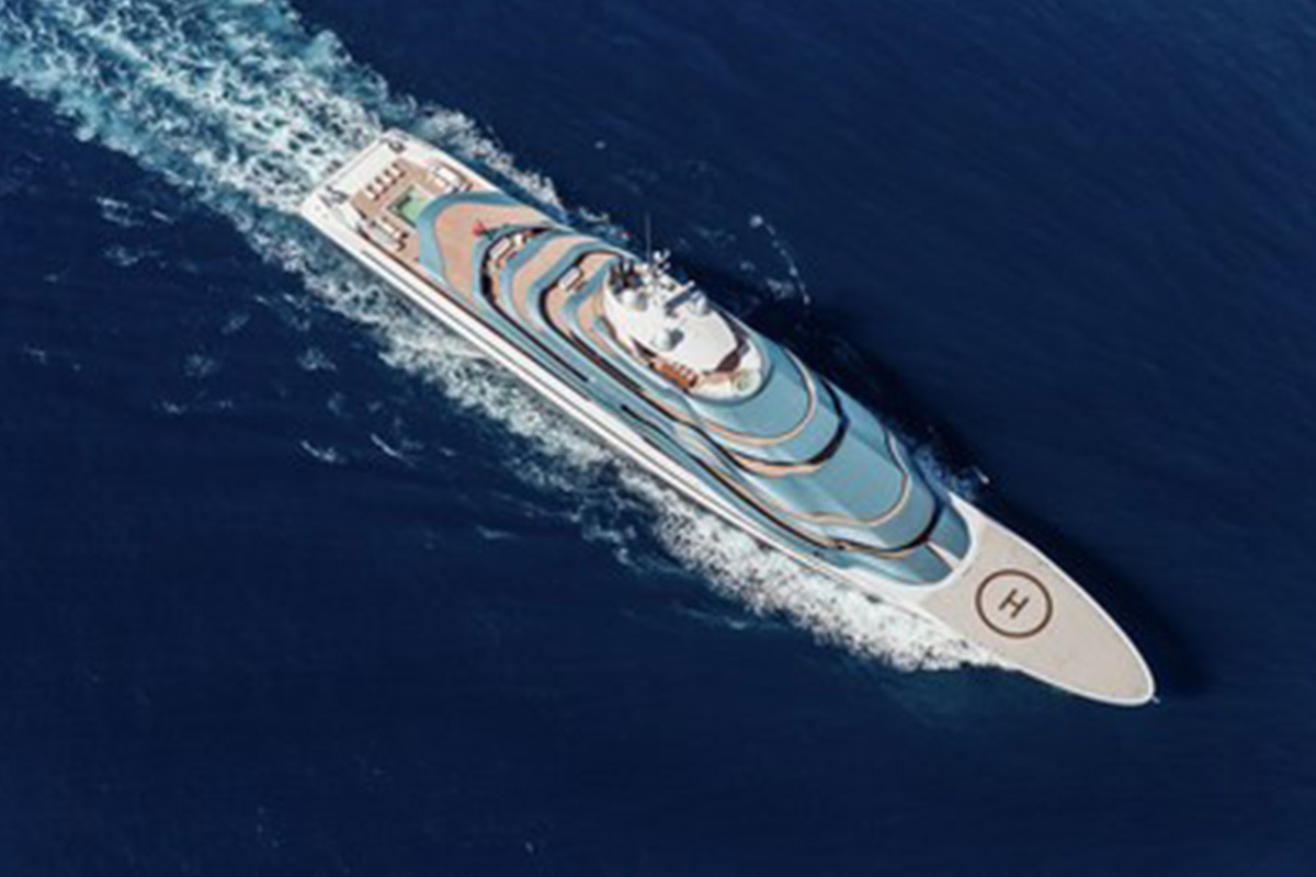 Oceanco-jubilee-ganha-3-premios-boatshopping