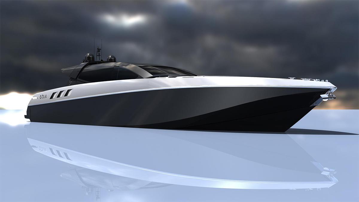 Otam-tagliavini-conceito-100ht-boatshopping