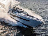 Pershing-9X-lancada-e-nomeada-Najati-boatshopping