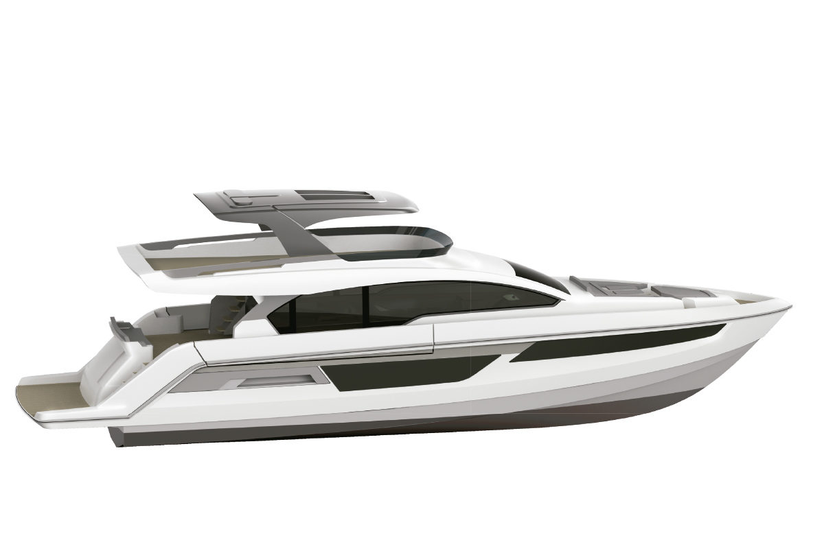 Render-Schaefer-770-boatshopping