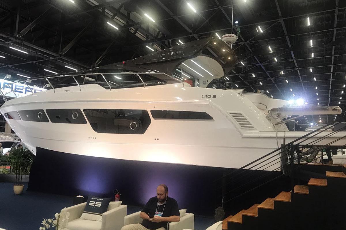 Schaefer-510s-hard-top-boatshopping