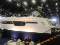 Schaefer 510 s -hard-top-boatshopping
