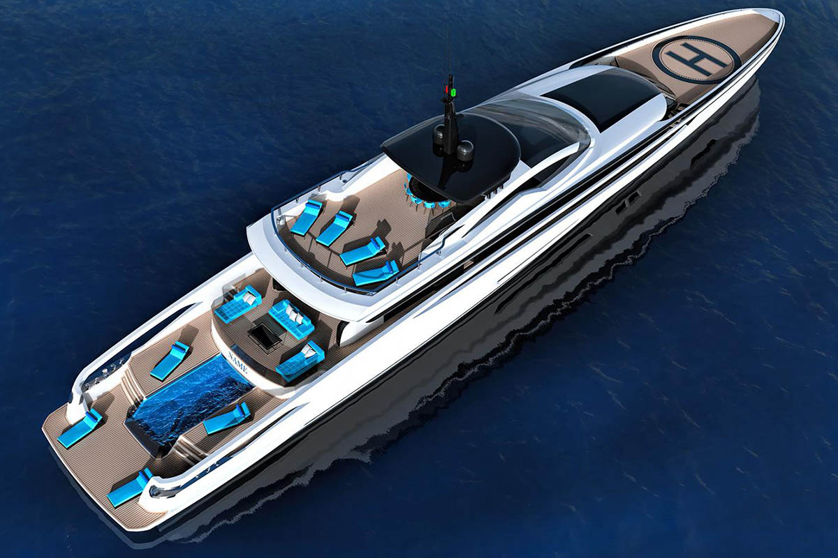 Van-oossanen-300-xl-sport-conceito-boatshopping