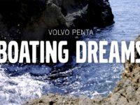 Volvo-Penta-Boating-Dreams-boatshopping