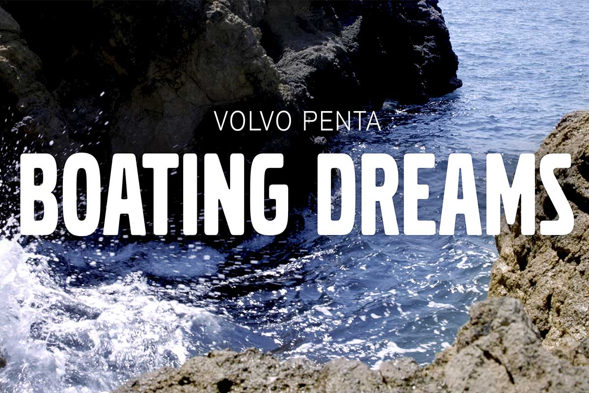 Volvo-Penta-Boating-Dreams-boatshopping
