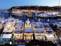 monaco-yacht-show-boat-shopping