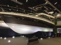Intermarine 62 - Boat shopping