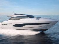Princess-expande-a-linha-V-Class-boatshopping