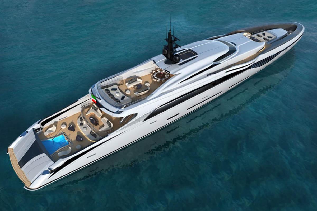 Rossinavi-se-junta-com-Fiorentino-para-o-conceito-Zephyr-boatshopping