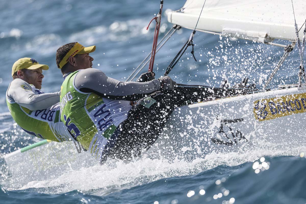 scheidt-retoma-classe-star-nas-bahamas-boatshopping