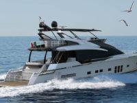 Adler-Yacht-apresenta-Suprema-XL-boatshopping