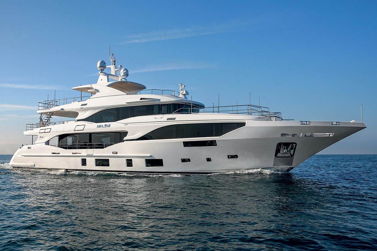 Benetti-entrega-Mediterraneo-116-Mr-Loui-boatshopping