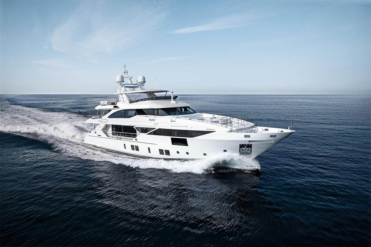 Benetti-no-FLIBS-2017-boatshopping