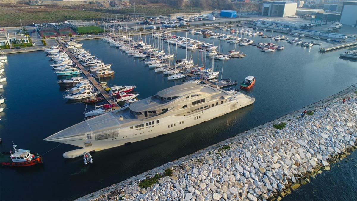 Bilgin-Yachts-revela-primeiras-imagens-de-superiate-de-80m-boatshopping