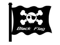 Black-Flag-Velamar-Boat-Shopping