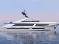 Christensen-revela-conceito-de-40m-com-posto-de-comando-elevado-boatshopping