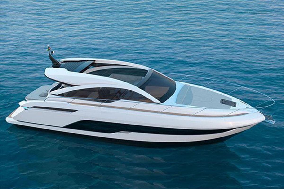 Fairline-Targa-43-Open-toma-forma-boatshopping