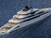 Fincantieri-se-junta-com-Hot-Lab-para-conceito-de-113m-boatshopping