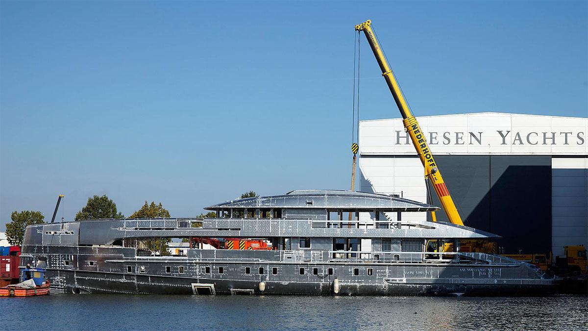 Heesen-vende-Projeto-Boreas-boatshopping