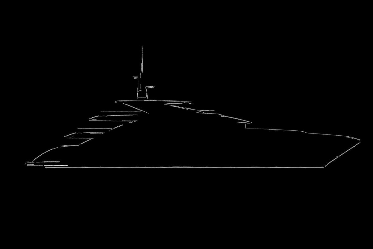 ISA-Yachts-anuncia-venda-de-projeto-de-50-metros-boatshopping