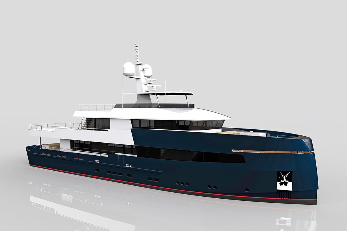 Inace-se-junta-com-De-Almeida-para-o-conceito-FHI 115-boatshopping
