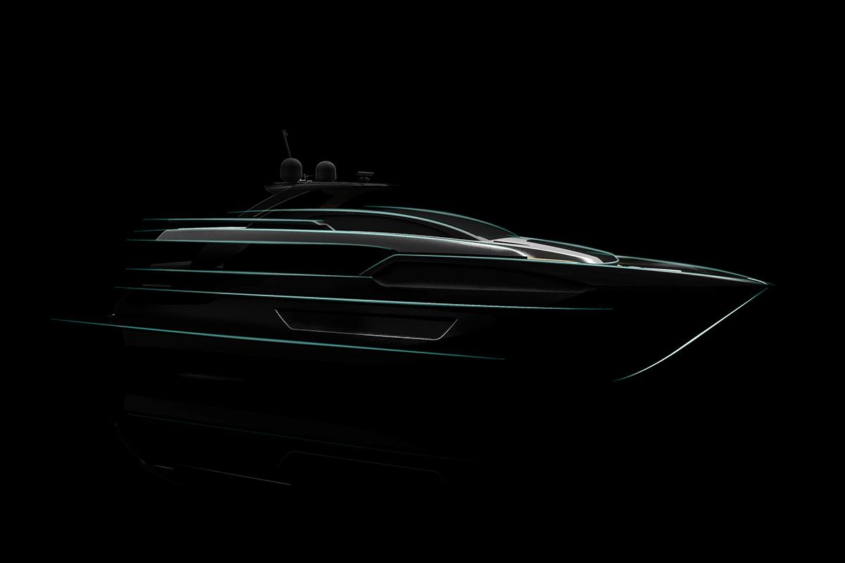 Riva-90-o-terceiro-modelo-na-nova-frota-flybridge-boatshopping