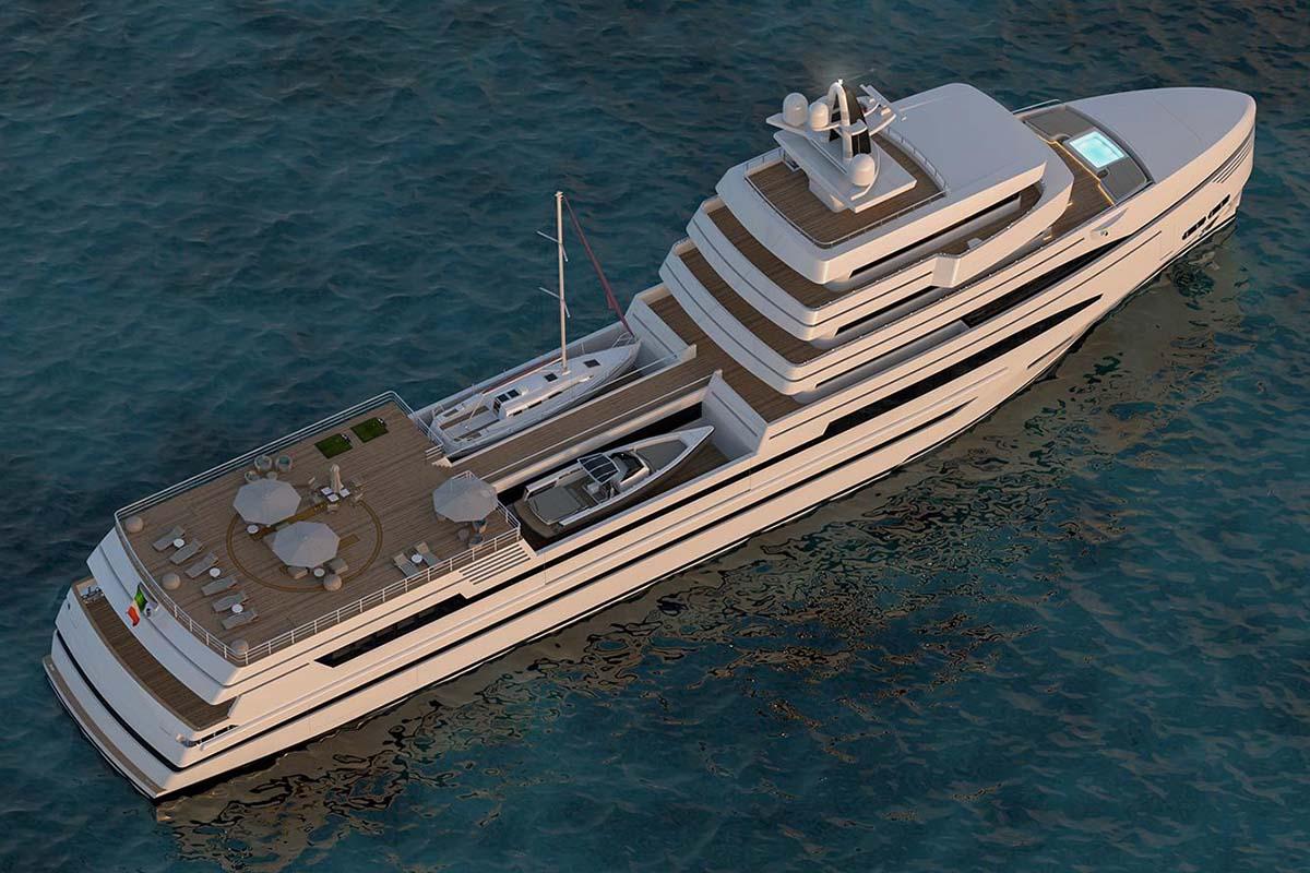 Rosetti-Marino-Group-entra-no-mercado-de-iates-com-conceito-de-85m-boatshopping