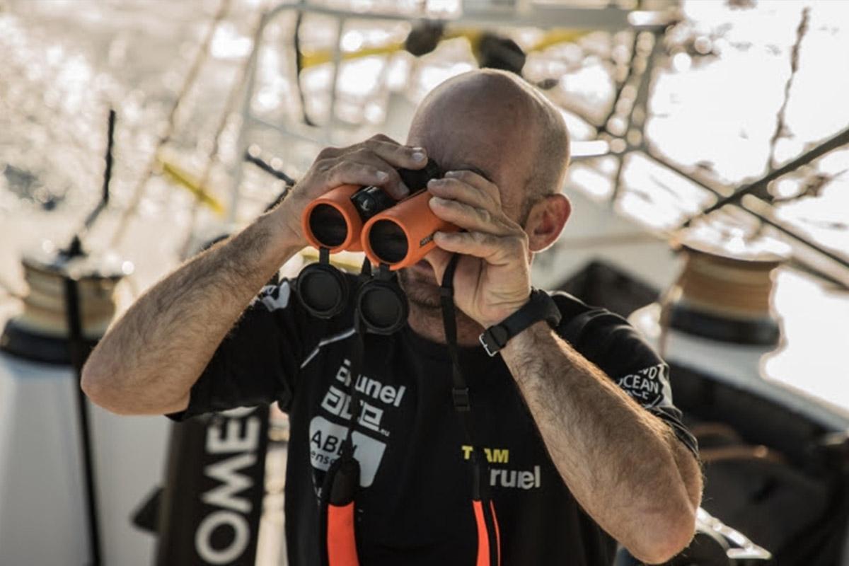 Volvo-Ocean-Race-As-24-horas-cruciais-da-Perna-2-boatshopping