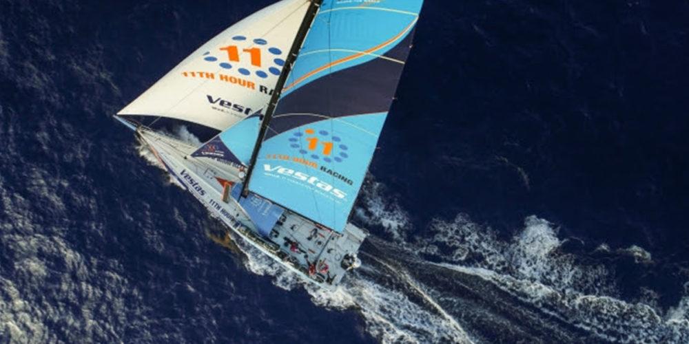 Volvo-Ocean-Race-no-atlantico-sul-boatshopping