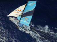 Volvo-Ocean-Race-no-atlantico-sul-boatshopping
