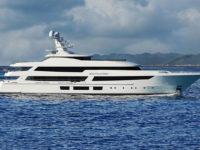 Westport-revela-os-primeiros-detalhes-do-projeto-W65-boatshopping