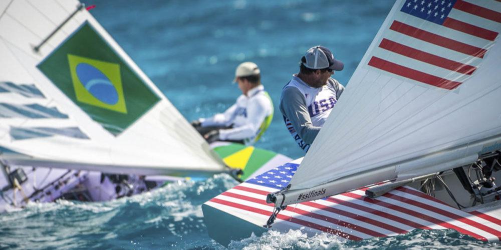 World-Sailing-eleva-status-da-Star-Sailors-League-boatshopping