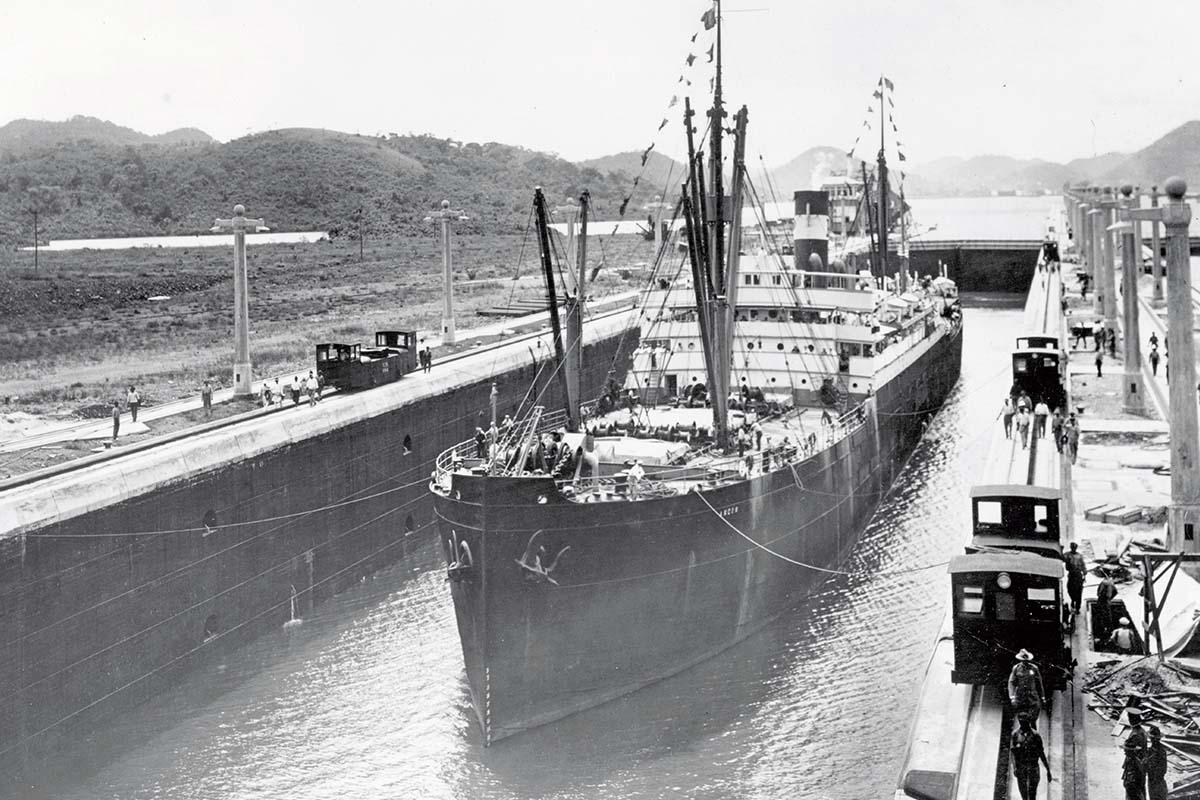 Atalho-historico-boatshopping
