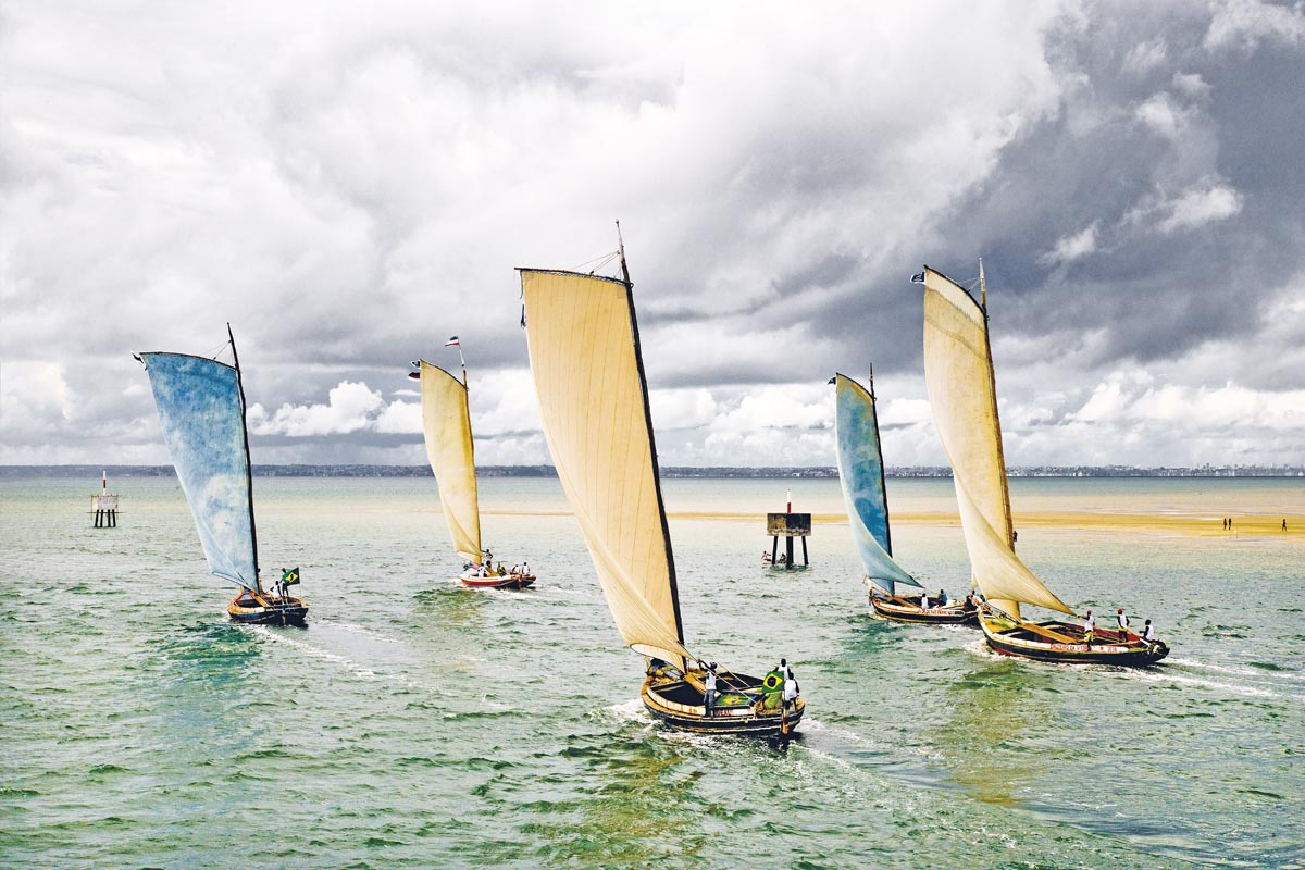 Bahia-de-todos-os-Saveiros-boatshopping