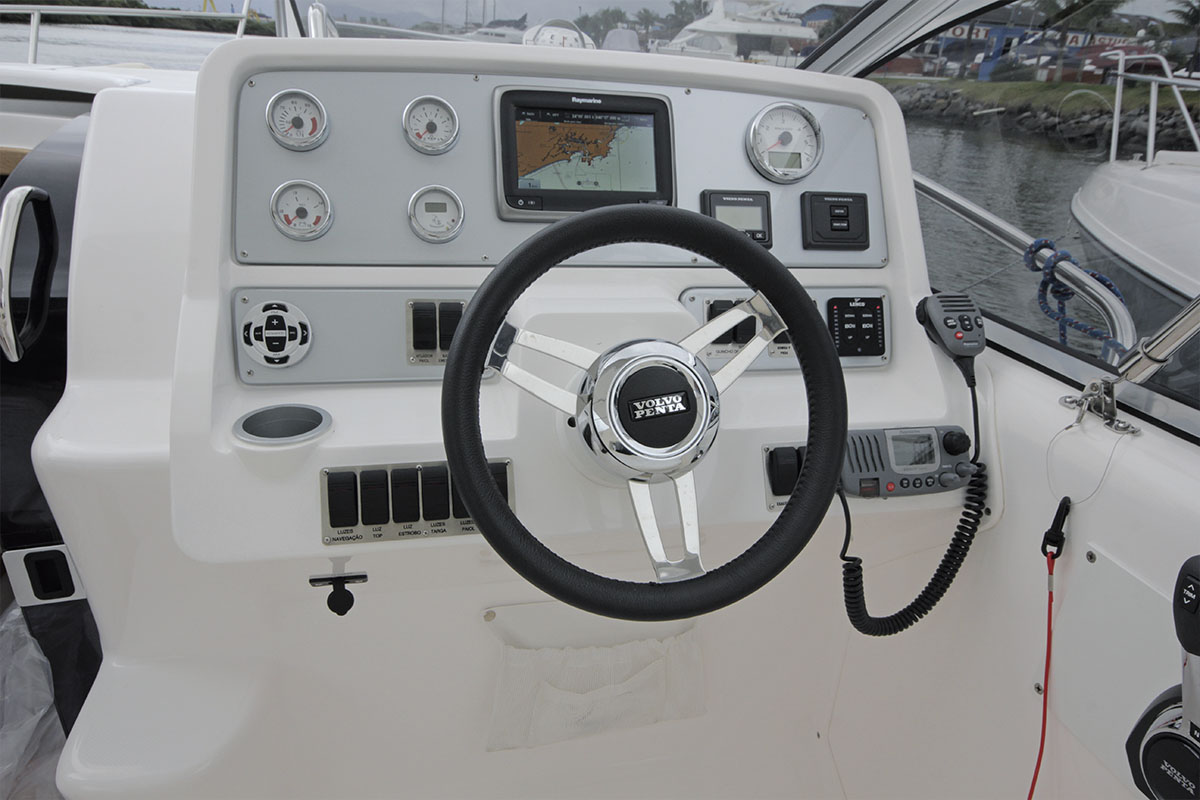 Boat-Teste-Phantom-303-boatshopping