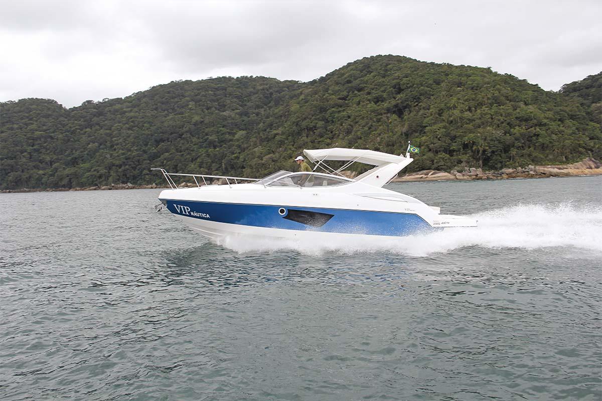 Boat-Teste-Phantom-303-boatshopping-20