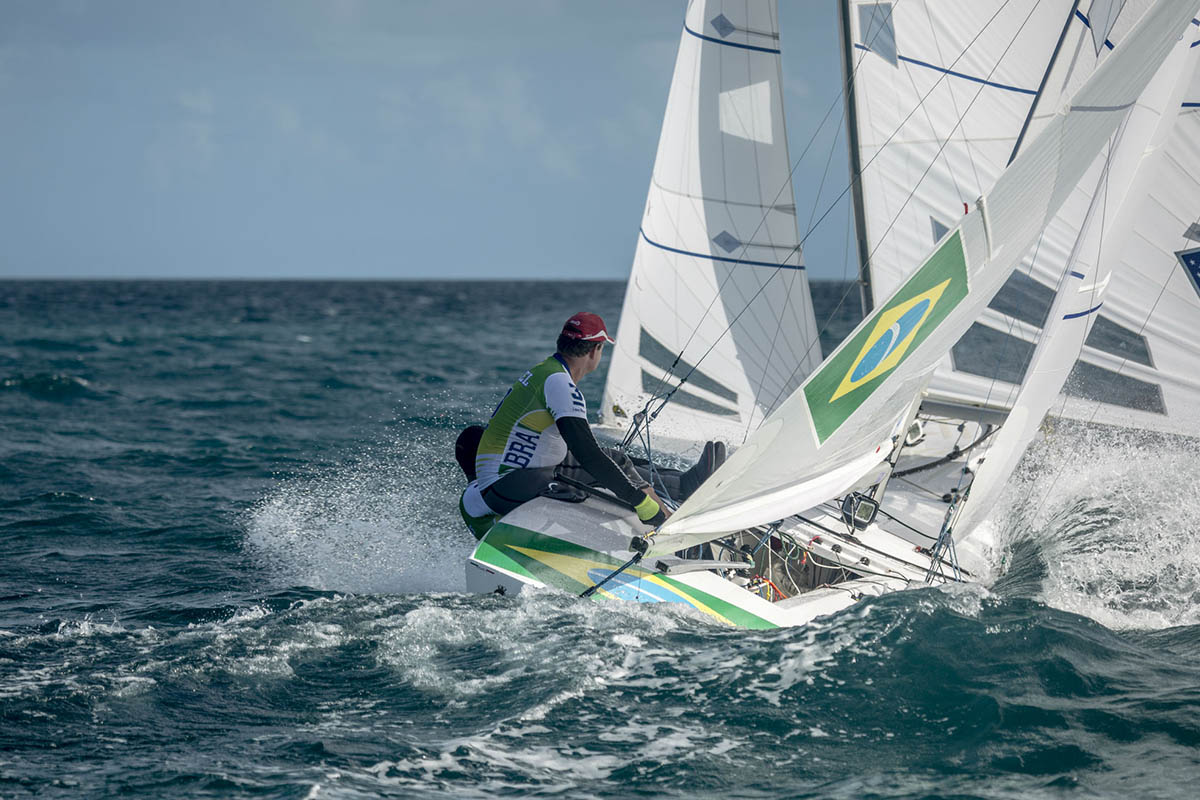 Brasileiros-entre-os-melhores-na-SSL-Finals-boatshopping