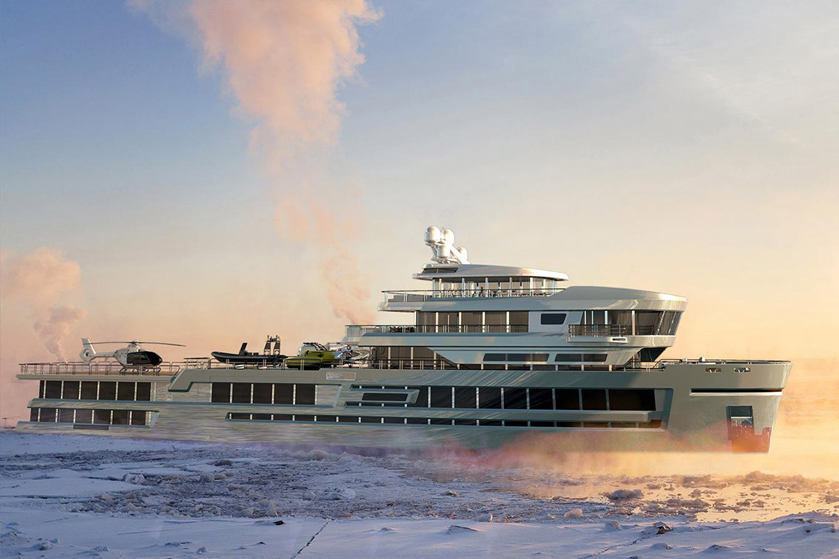 Gill-Schmid-Design-revela-o-conceito-Mystique-de-75m-boatshopping