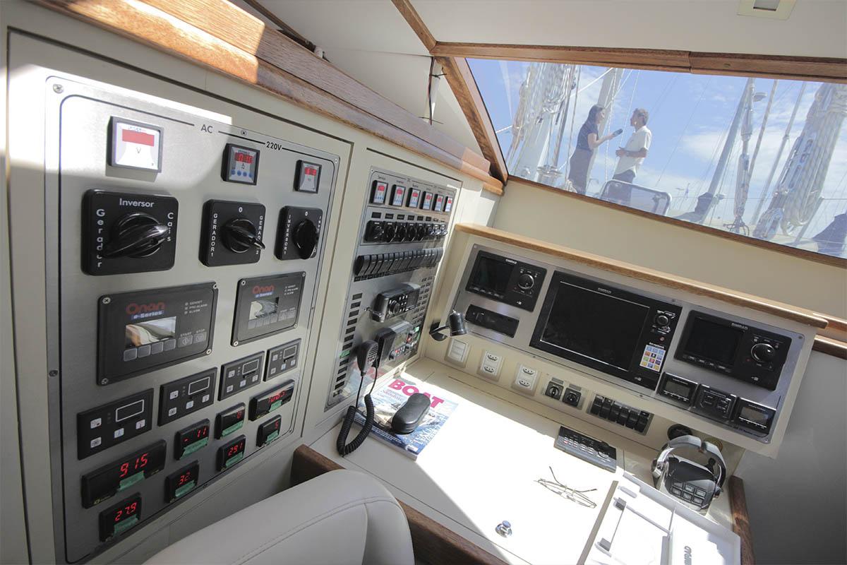 Painel-eletrico-boatshopping