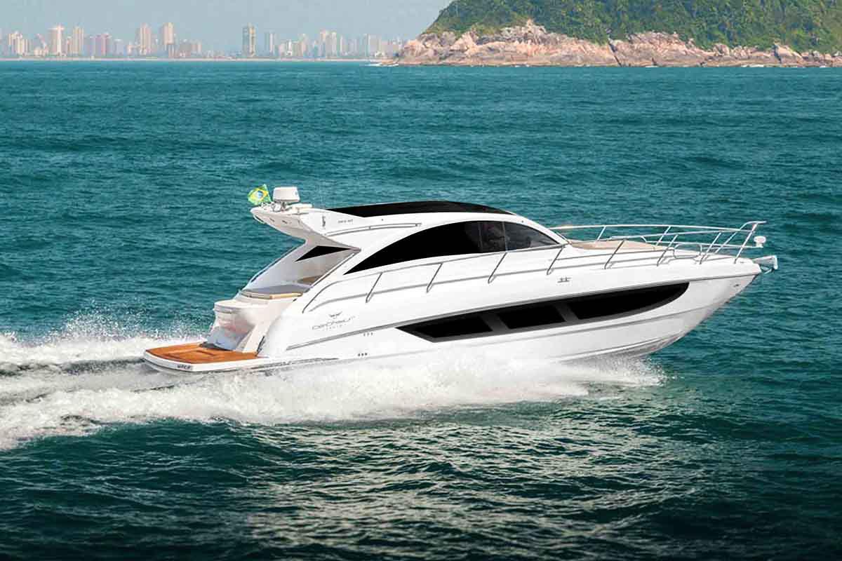 Tethys-Yachts-apresenta-sua-linha-completa-boatshopping