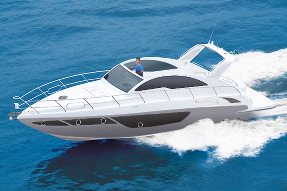 Tethys Yachts-apresenta-sua-linha-completa-boatshopping