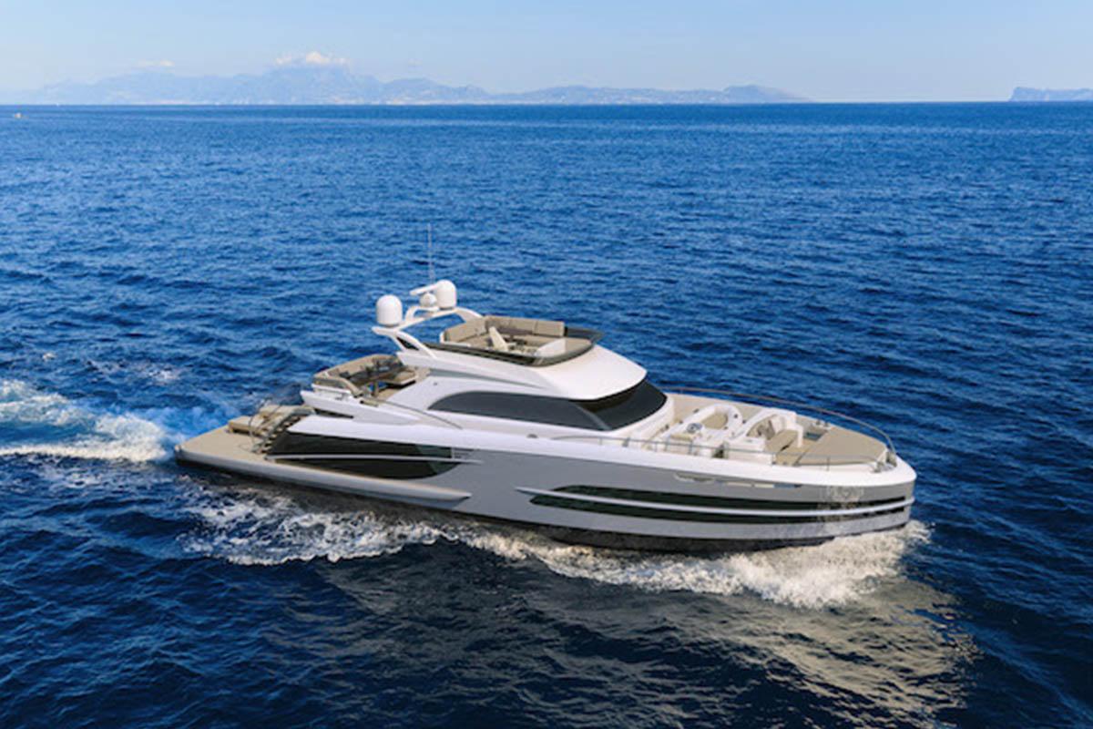 Van-der-Valk-apresenta-a-nova-BeachClub-660-Flybridge-boatshopping