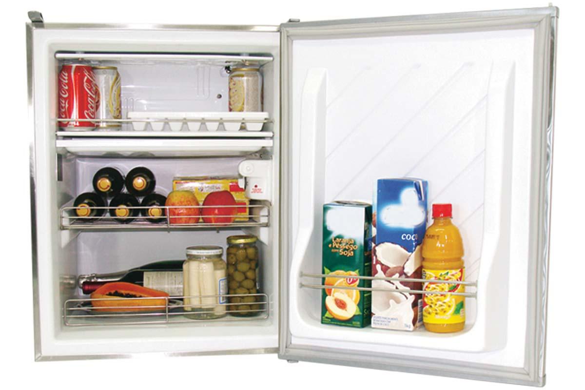 geladeiras no barco - boat shopping (1)