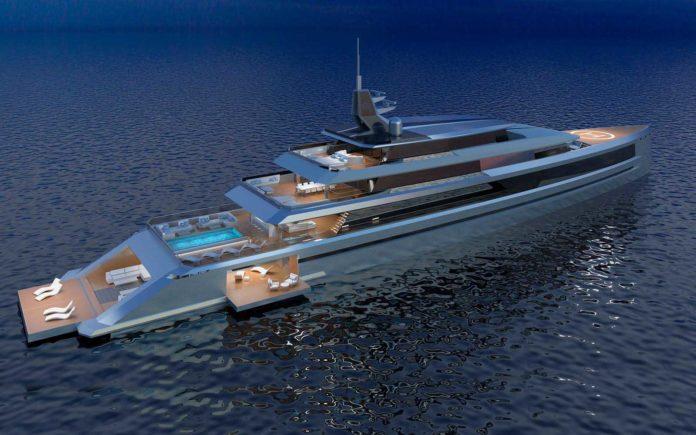 Alejandro-Crespo-revela-o-conceito-Sunset-de-80m-boatshopping